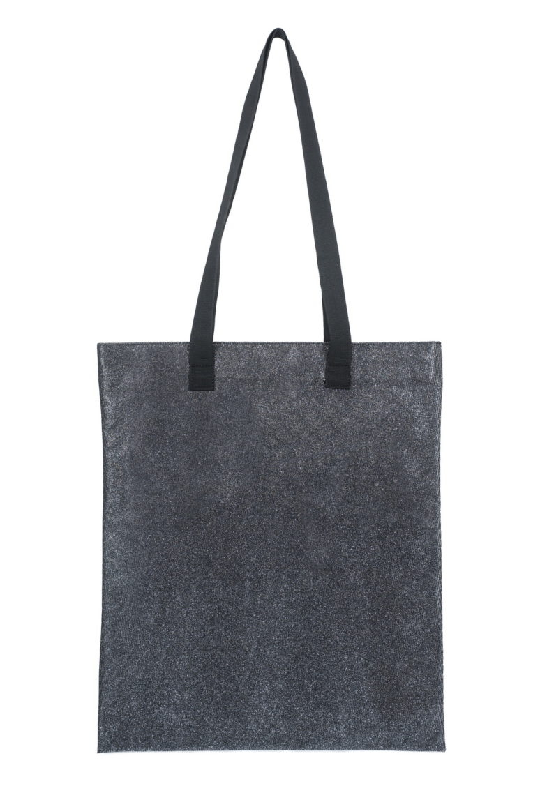Shopping Small Grigio Scuro