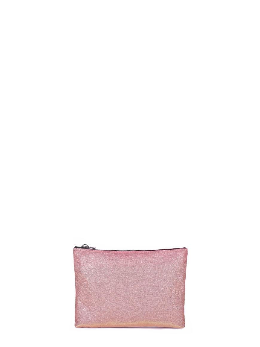 L'AURA NEW CHERRY L. Glitter rosa-web