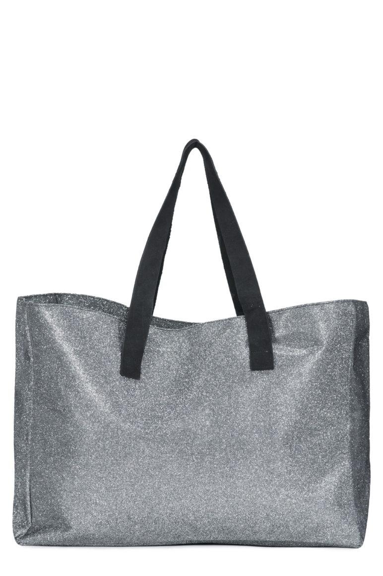 L'AURA shopping xl +zip
